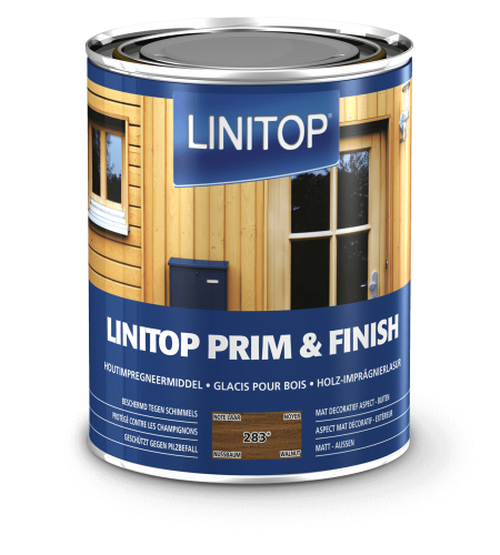 Primer-and-Finish-1L