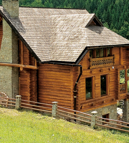 linitop_generic-Chalet